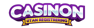 Bästa casino utan registrering 2018