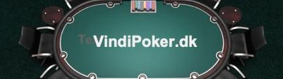 Alt om Poker – På dansk!