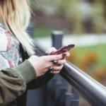 phishing under coronakrisen