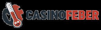 casinofeber-logga-2018
