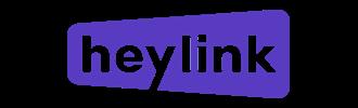 heylink