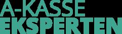 Akasse-eksperten.dk