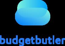 budgetbutler